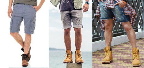 Coturno Masculino da Moda, Veja como Usar